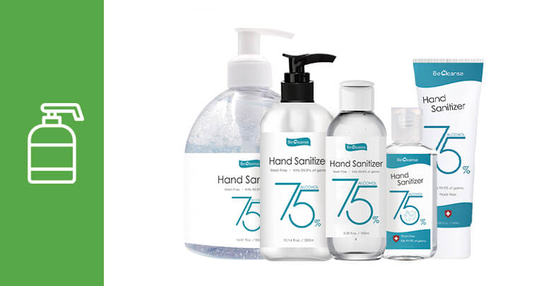 hand sanitizer-pic-1