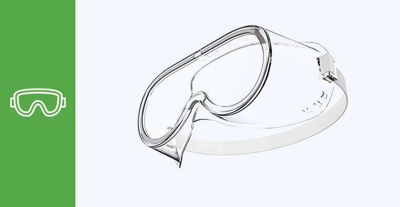 safety goggles glasses-pic-1